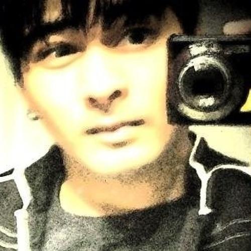 Kyobei's avatar