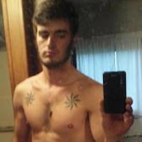 Lucas Pera.'s avatar