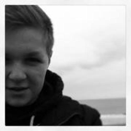 Louis Kötters's avatar