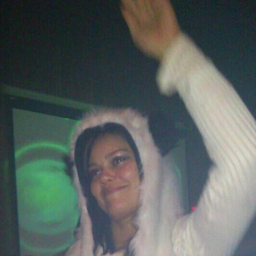 Catalina Arndth's avatar