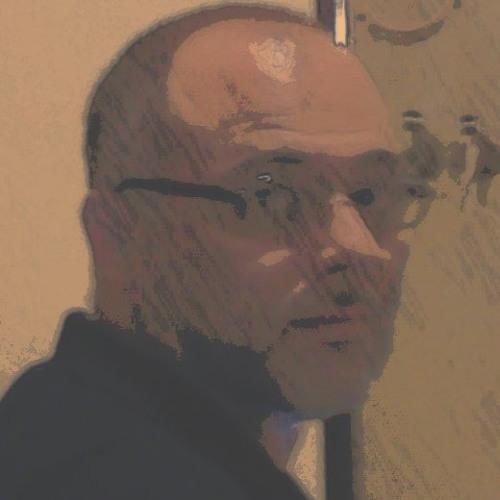 George Wells (Author)'s avatar