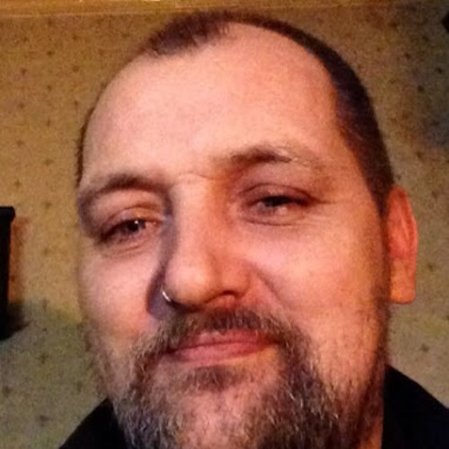 liam smith 64's avatar