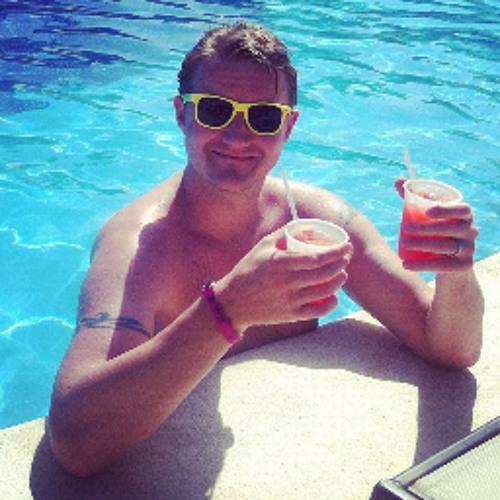 Aaron Stephens.'s avatar