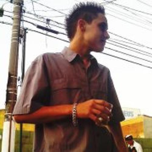 Julio Cesar Bovi's avatar
