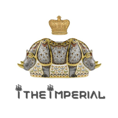 I The Imperial's avatar