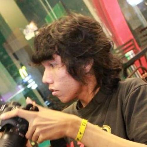 Martin aleandro's avatar