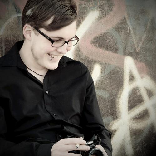 KurzGedanke's avatar