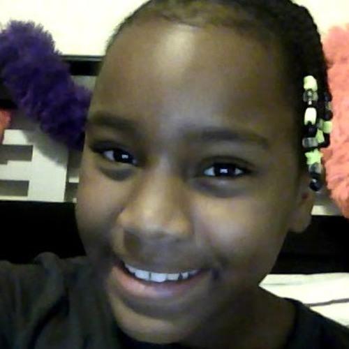 Nasimah Young's avatar