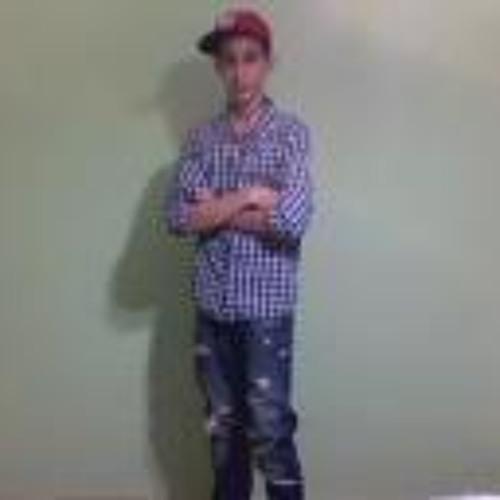 Daniel Gutierrez 59's avatar