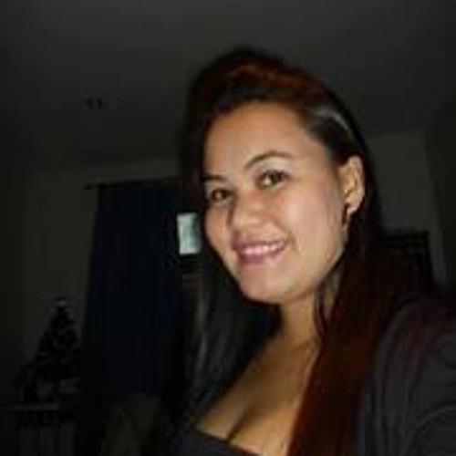Chatie Grace Generoso's avatar