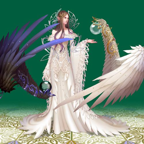 thefallonangel's avatar