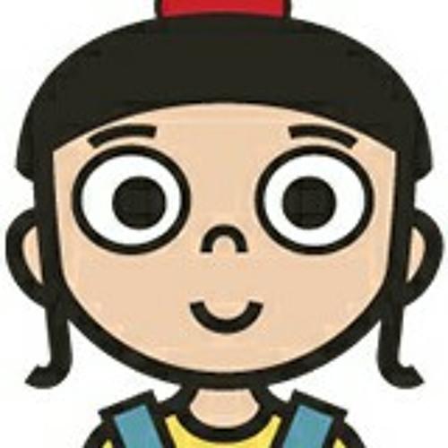 cyriapepito's avatar