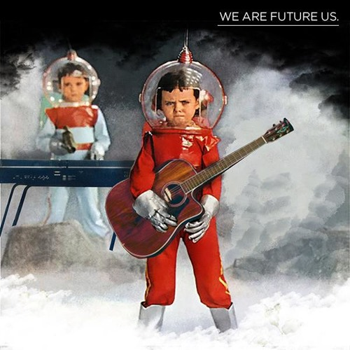 Future Us's avatar