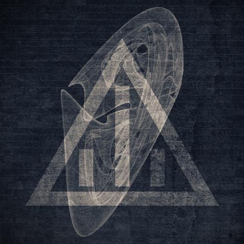 IiiProgressive's avatar