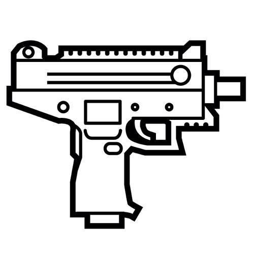 KILL THAT HYPE RECORDS's avatar