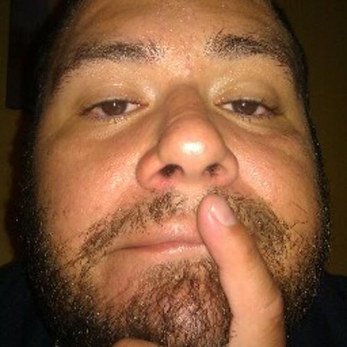 JA Ramos 1's avatar