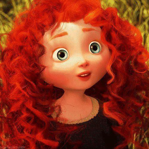 Hasnaa Seleem 1's avatar