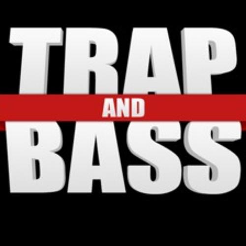 TRAP & BASS UK's avatar