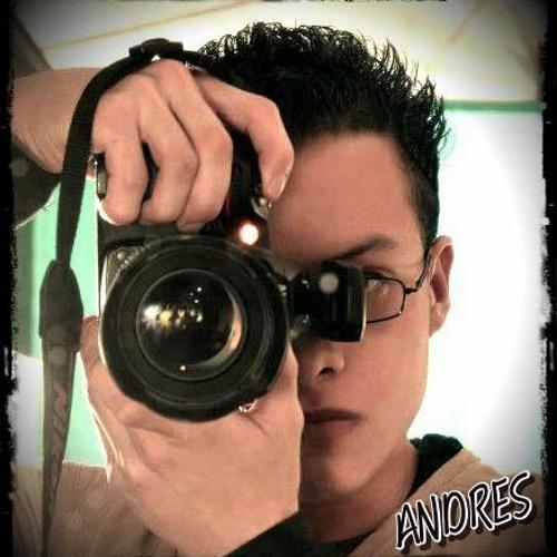 Andress65's avatar