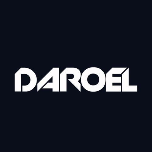 Daroel's avatar