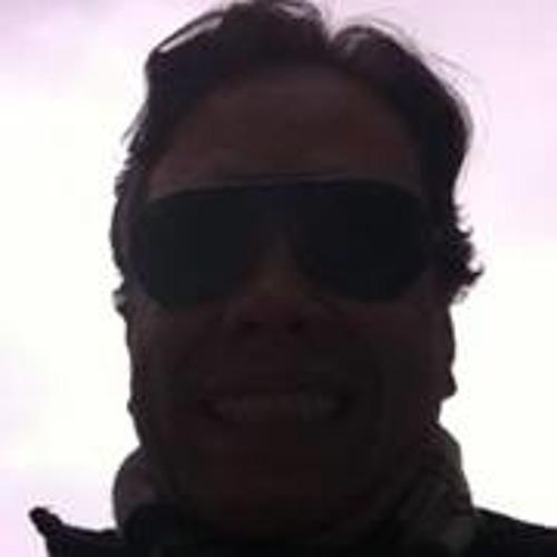 otaviohn's avatar