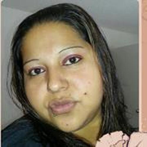 Nora Almaraz's avatar
