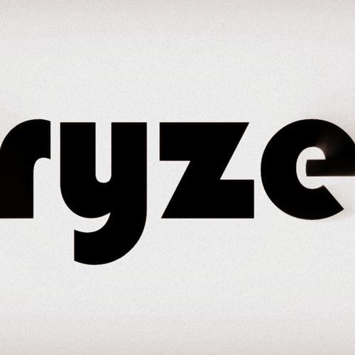 Ryzeofficial's avatar