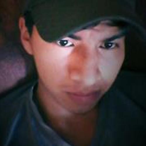 Kike Gonzalez Zambrano's avatar