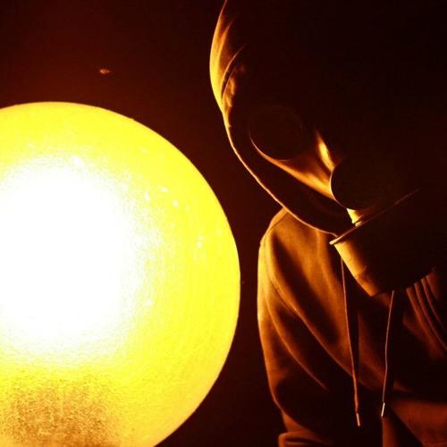 Titoo 'n' Bass's avatar