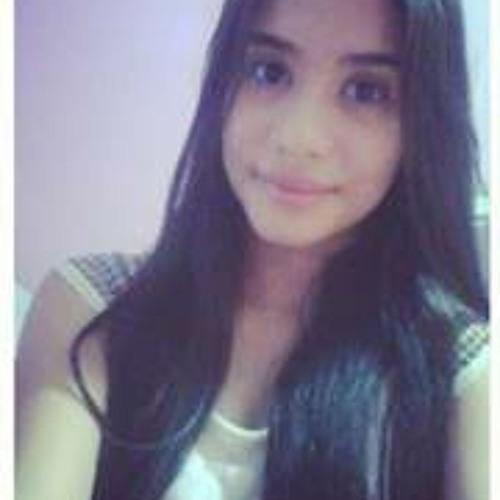 Nathália Dias 14's avatar
