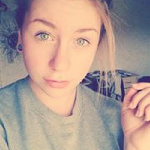 Annika Götz's avatar