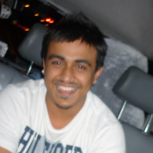 jaskaran toor's avatar