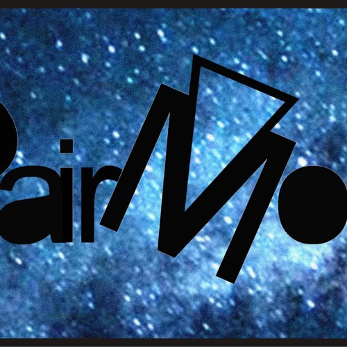 Pair_Mode_Music's avatar