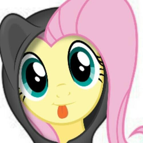 typicalponyfag's avatar
