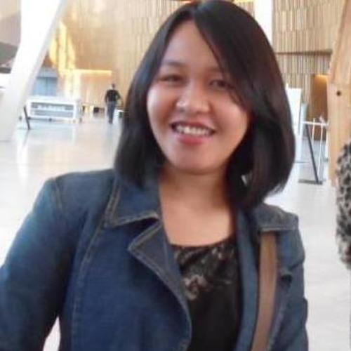 jejie rose ayop guinanas's avatar