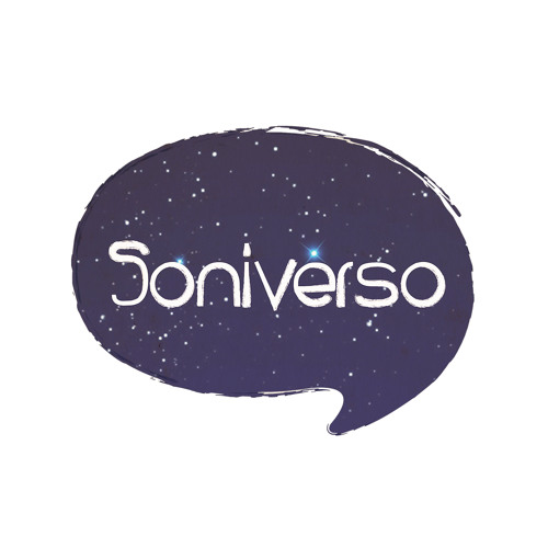 Soniverso's avatar