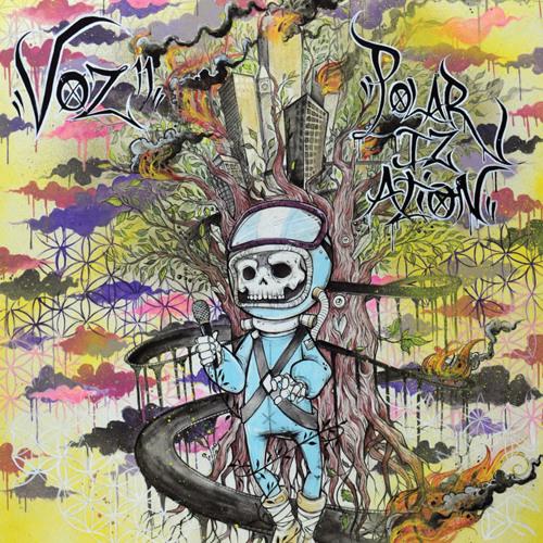 Voz-Eleven's avatar