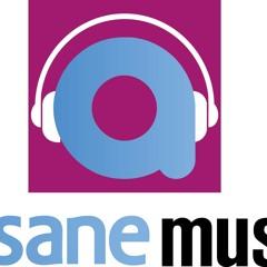 assanemusic