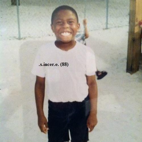 .s.incer.e. (88)'s avatar