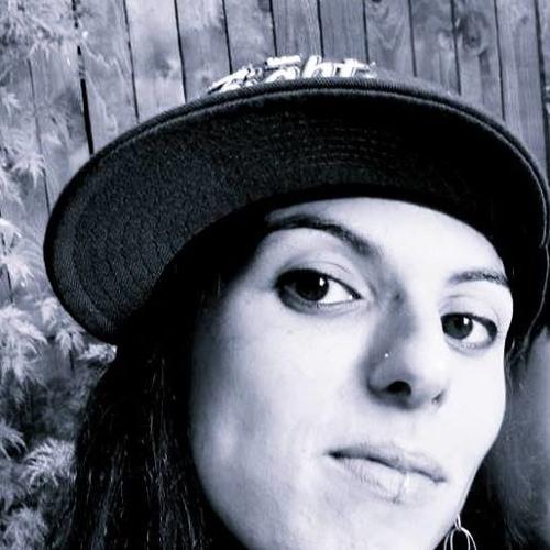 k-naye's avatar