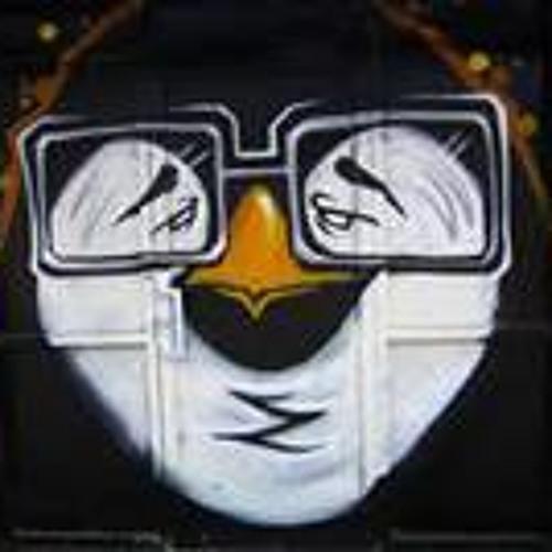 Derrick Mynorthpark Craze's avatar