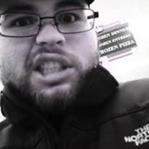 Jake Haun's avatar