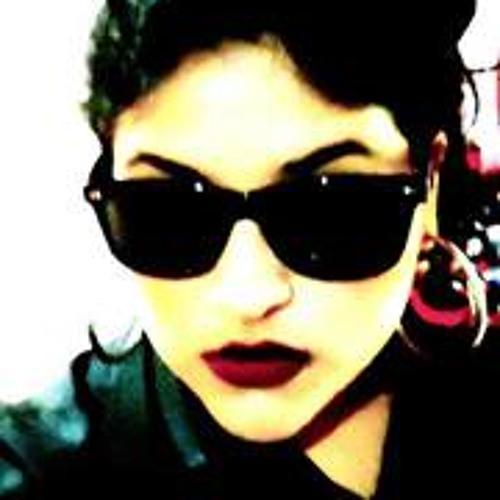 Denei Carito's avatar