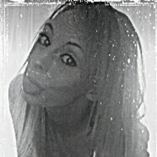 carli-x0x's avatar