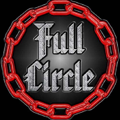 Full Circle 3's avatar