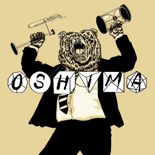 Oshima Songs's avatar