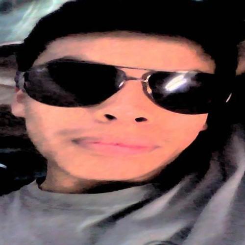 Lalodj's avatar