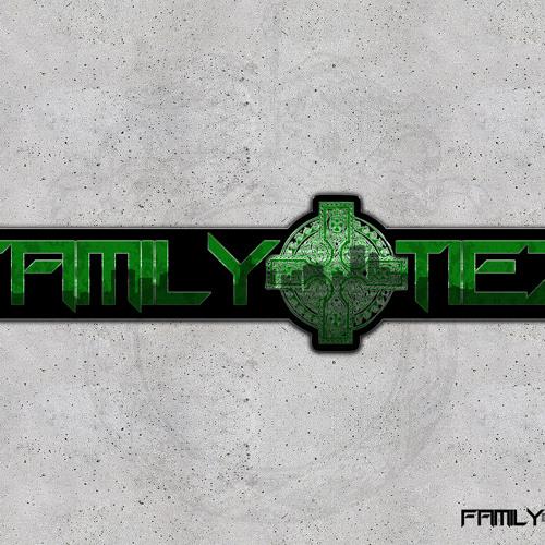 Family Tiez's avatar