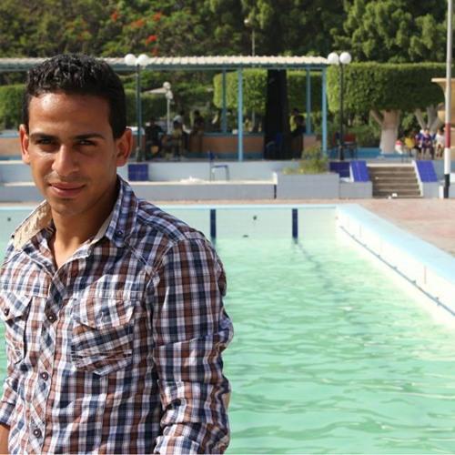 Ahmed Khaliel's avatar