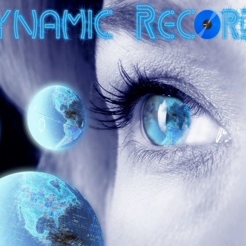 Dynamic-Records's avatar
